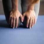 Is Pilates Good for Knee Pain